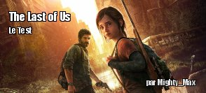 Zeden teste The Last of Us