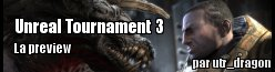 [Preview] Unreal Tournament 3