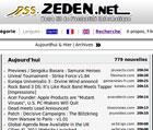 rss.zeden.net