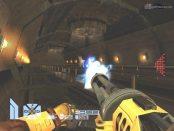 firewarrior_001.jpg
