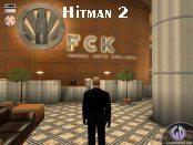 hitman2_002.jpg