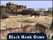 deltaforceblackhawkdown_202.jpg