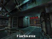 firestarter_001.jpg