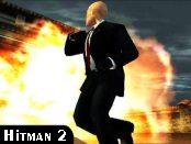 hitman2_001.jpg