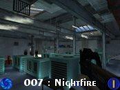 nightfire_001.jpg