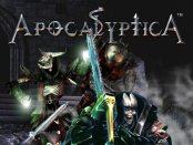 apocalyptica_001.jpg