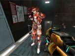 redfaction2_002.jpg