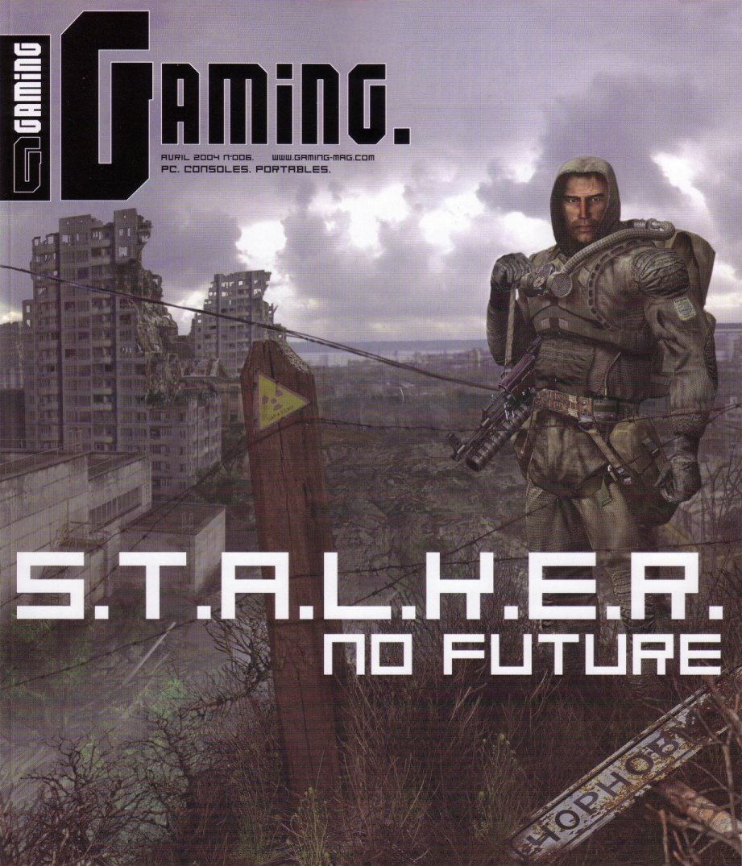 http://www.zeden.net/img/2004-03/gaming_001.jpg