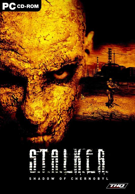http://www.zeden.net/img/2004-07/stalker_014.jpg