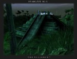stargate_001.jpg