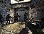 swat4_001.jpg