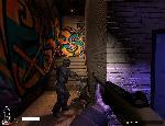 swat4_004.jpg