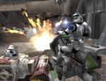 battlefront2_004.jpg