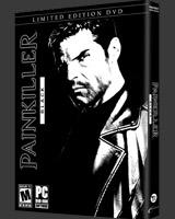 painkiller_001.jpg