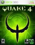 quake4_012.jpg