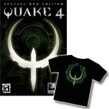 quake4_016.jpg