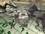 starshiptroopers_002.jpg