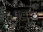 sniper_009.jpg