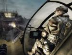 battlefield2modernco_005.jpg