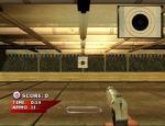 gunclub_004.jpg