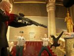 hitman4bloodmoney_0013.jpg