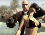 hitman4bloodmoney_0015.jpg