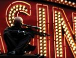 hitman4bloodmoney_0016.jpg