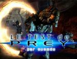 prey_006.jpg