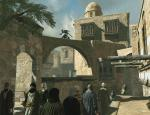 assassinscreed_004.jpg