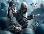 assassinscreed_006.jpg