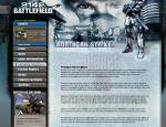 battlefield2142_002.jpg