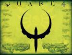 quake4_001.jpg