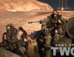 armyoftwo_002.jpg