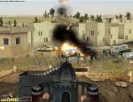 terroristtakedown_009.jpg