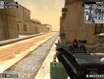 terroristtakedownoperationmogadiscio_001.jpg