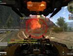 enemyterritoryquakewars_004.jpg