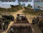 battlefield1942_002.jpg