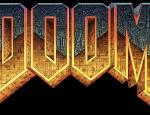 doom_001.png