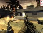 terroristtakedown2_009.jpg