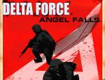 deltaforceangelfalls_001.jpg