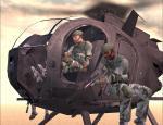 deltaforceblackhawkdownteamsabre_006.jpg