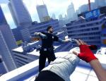 mirrorsedge_001.jpg