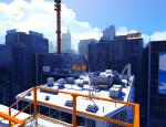 mirrorsedge_002.jpg