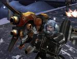 robotechinvasion_007.jpg