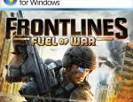 frontlinesfuelofwar_011.jpg