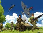 battlefieldheroes_001.jpg