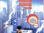 mirrorsedge_007.jpg