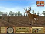 deerhunter3thelegendcontinues_002.jpg