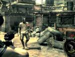 residentevil5_009.jpg