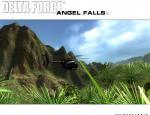 deltaforceangelfalls_004.jpg